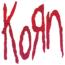 Korn : data italiana a marzo 2017