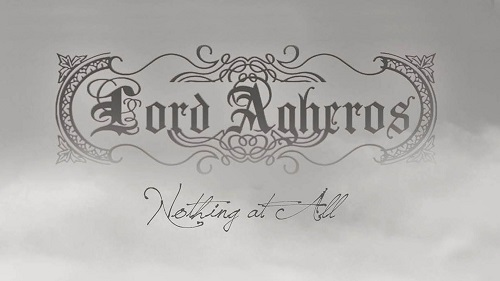 lord-agheros