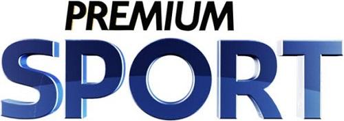 Mediaset Premium Sport