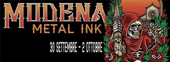 modena-metal-ink-2016