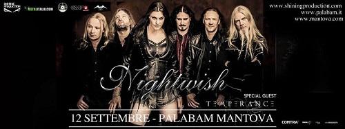 nightwish-mantova-promo-web