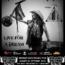 Pino Scotto : live domani sera al Midian (CR)
