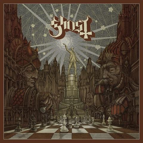popestar-ghost