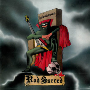 rod-sacred_submission