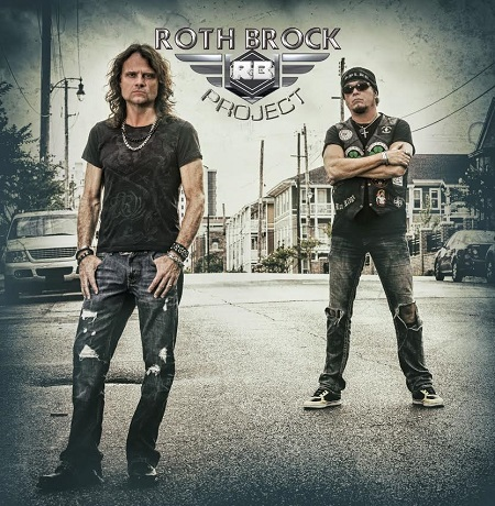 roth-brock-project