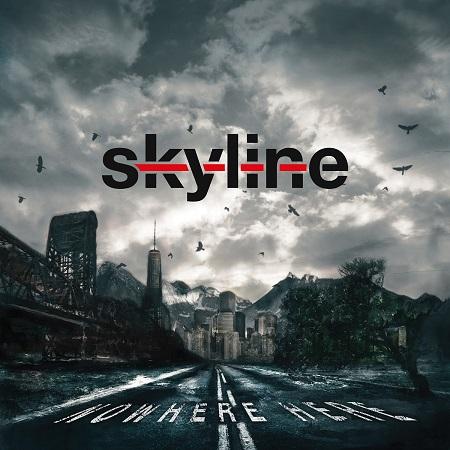 skyline-nowhere-here