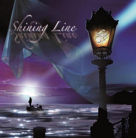 shining-line