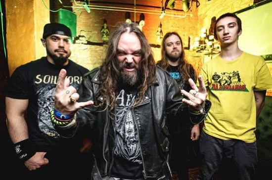 soulfly-band