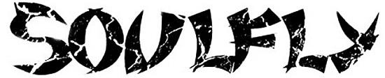 soulfly-logo
