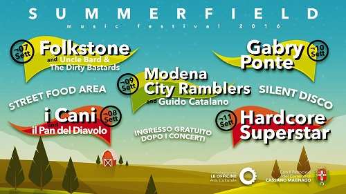 summerfield-music-festival