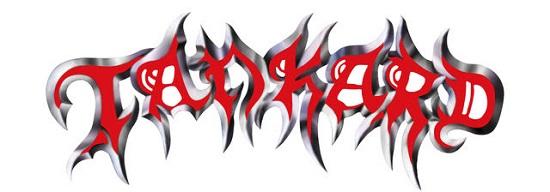 tankard-logo