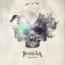 Teodasia : online un nuovo brano
