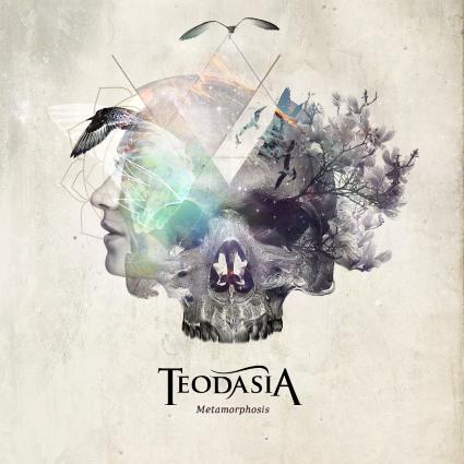 teodasia-metamorphosis