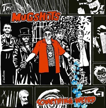 the-mugshots-something-weird