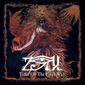 zix_tides-of-the-final-war