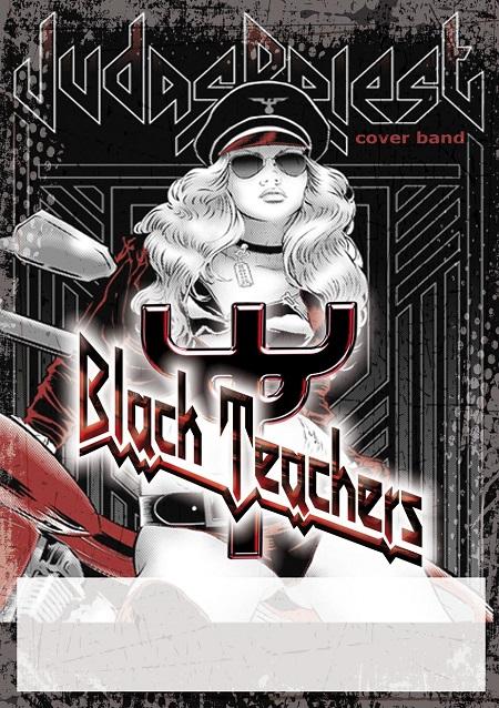 ca_vaina_locandina_black_teachers