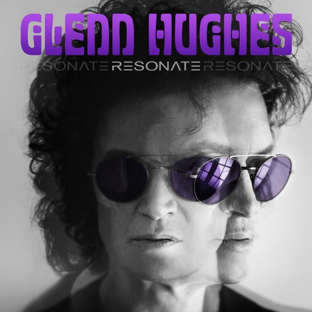 glennhughesresonatecd