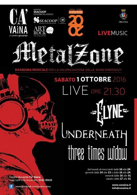 locandina-metalzone-1-ottobre
