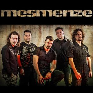 mesmerize-2