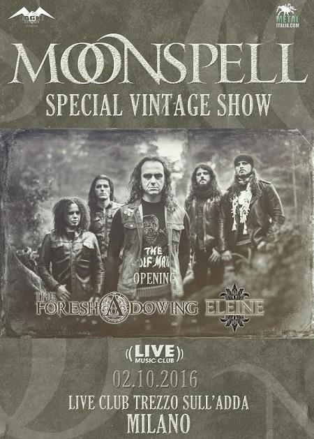 moonspell-special-vintage-show-live-trezzo-promo-web