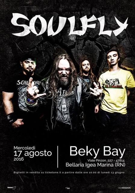 rock-beach-live-soulfly-unica-data-italiana