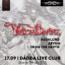 Vision Divine : domani sera al Dagda (PV) con gli Highlord