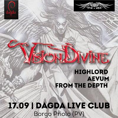 vision-divine-17-settembre