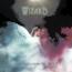 Wizard : nuovo album per la band tricolore