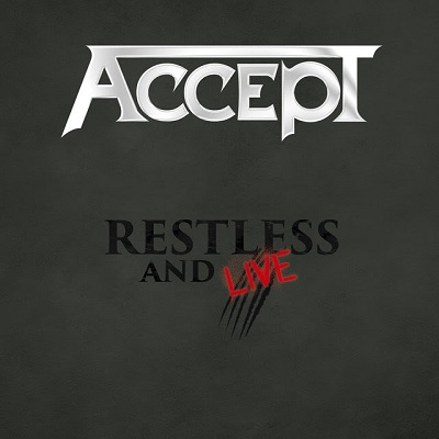 accept-restless-and-live