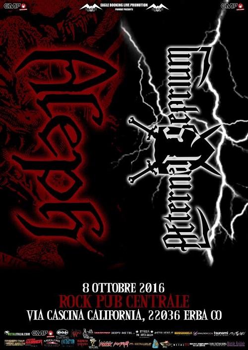 aleph-locandina-8-ottobre