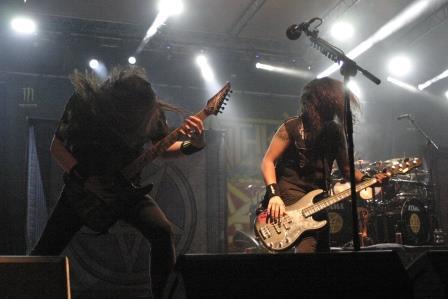 anthrax-12