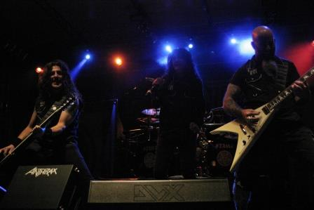 anthrax-17
