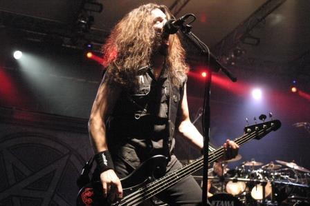 anthrax-4