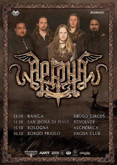 arkona-italian-tour-2016