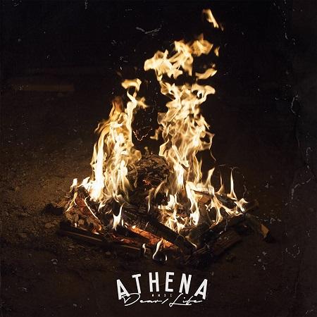 athena-band