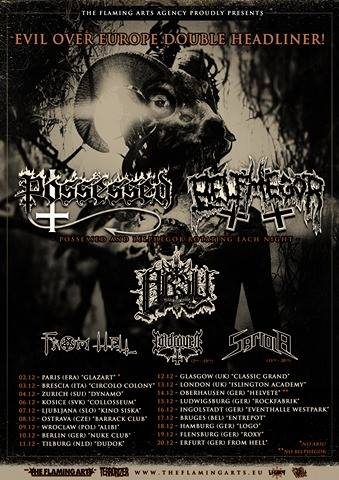 cold-raven-to-tour-europe-with-possessed-belphegor-and-absu