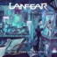 Lanfear – The Code Inherited (2016)