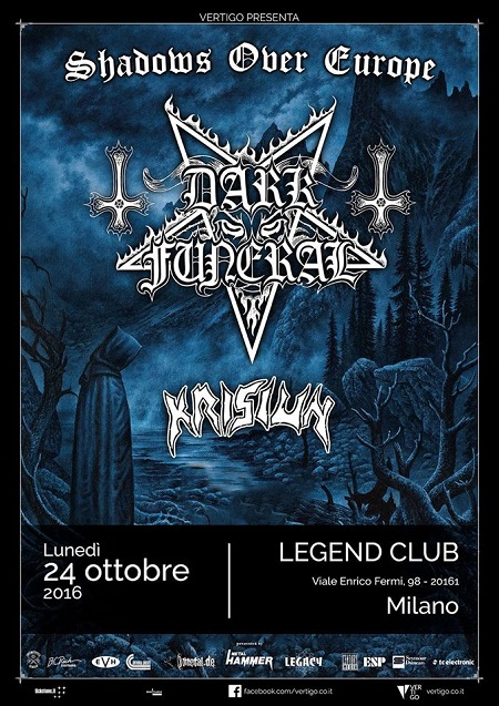 dark-funeral-milano