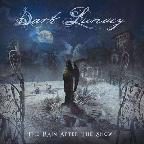 dark_lunacy_new_album_2016