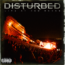 "Disturbed : esce domani ""Live At Red Rocks"""