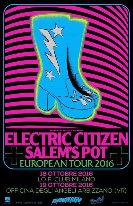 electric-citizen