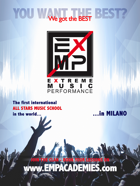 extreme-music-performance-academy
