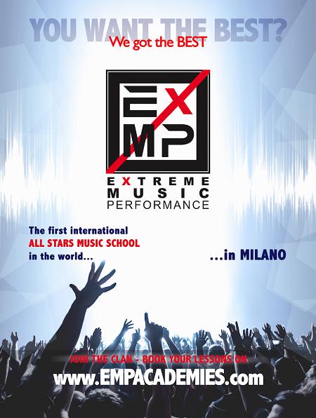 extreme-music-performance-academy