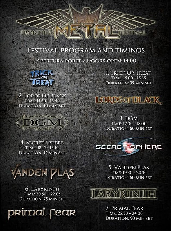 frontiers-metal-festival-timing