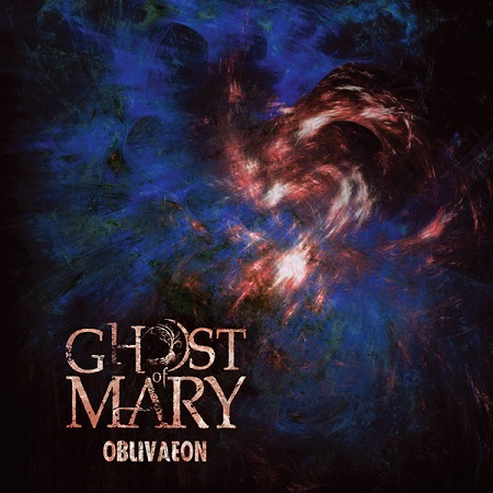 ghost-of-mary-oblivaeon