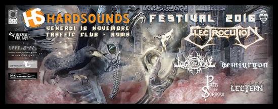 hardsounds-festival