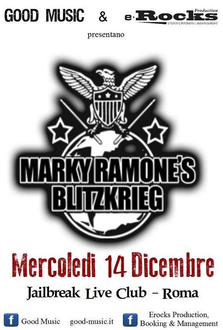 marky-ramones-blitzkrieg-in-concerto-a-roma