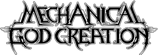mechanicalgodcreation-logo