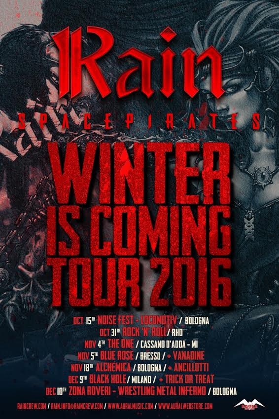 rain-winter-tour-2016