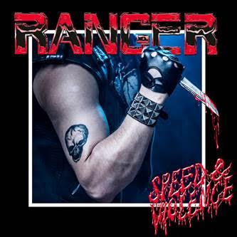 ranger-speed-violence